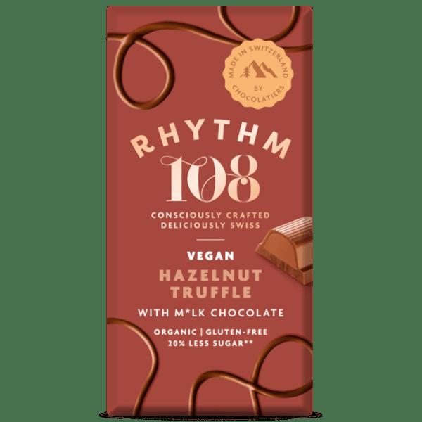 vegan chocolate switzerland swiss rhythm 108