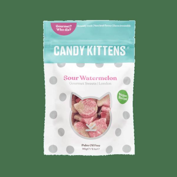 candy kitten vegan candy switzerland buy schweiz