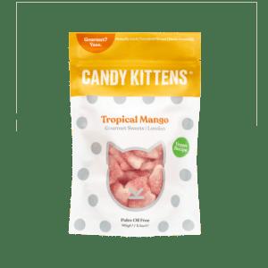 candy kitten vegan candy switzerland buy schweiz verkauf