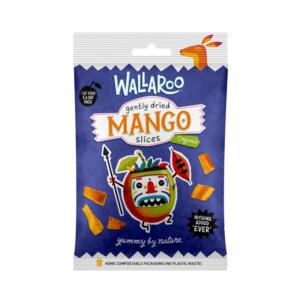 healthy snack sain suisse switzerland wallaroo