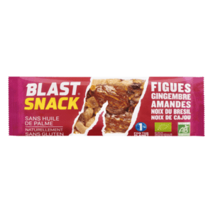 healthy snack switzerland vegan blast fig