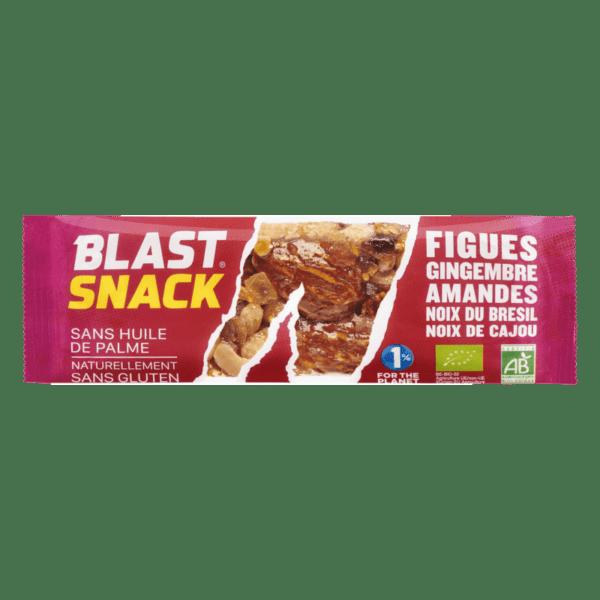healthy snack switzerland vegan blast fig