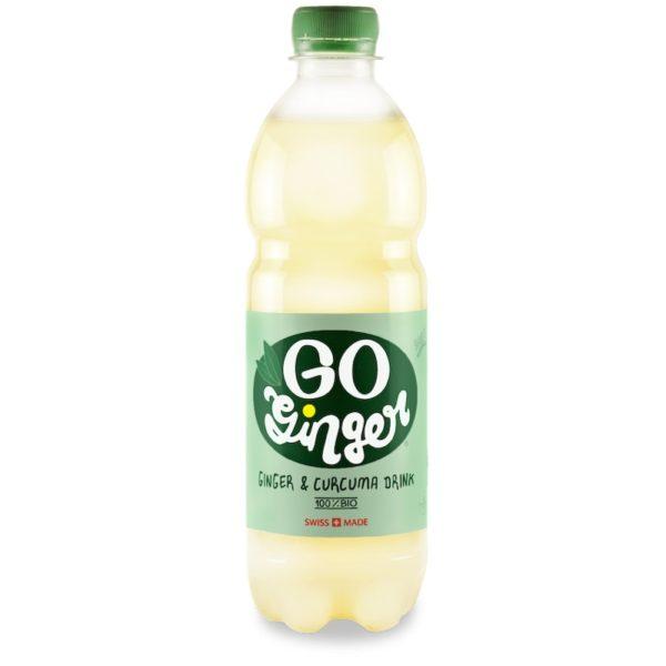 go ginger curcuma switzerland