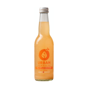 urban kombucha switzerland siradis gingembre