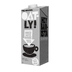 oatly barista switzerland suisse buy