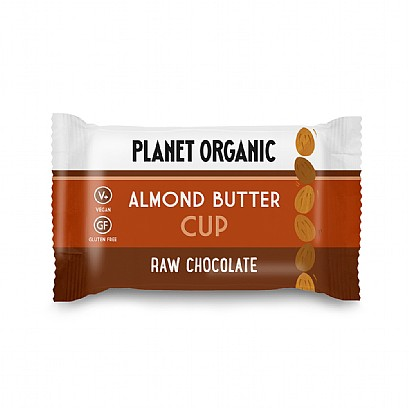 almond butter cup switzerland pack