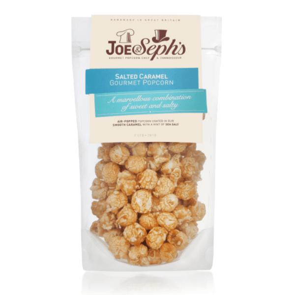 gourmet popcorn buy switzerland