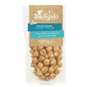 vegan popcorn buy switzerland