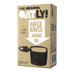 oatly creamy oat bio kitchen