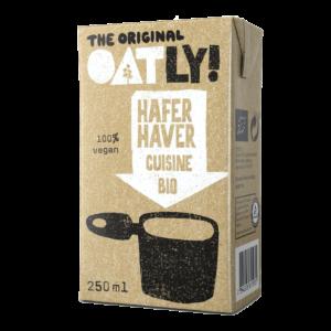 oatly creamy oat bio kitchen
