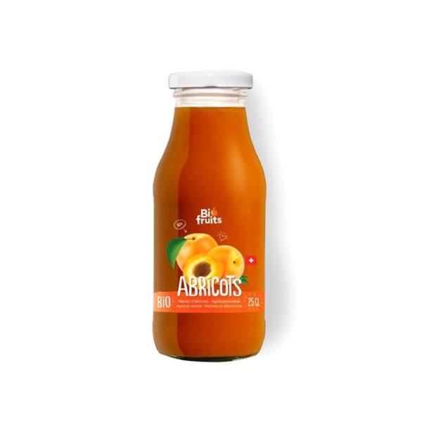 biofruit apricot