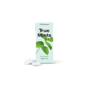 True Mints - Fresh Mint - 13 g