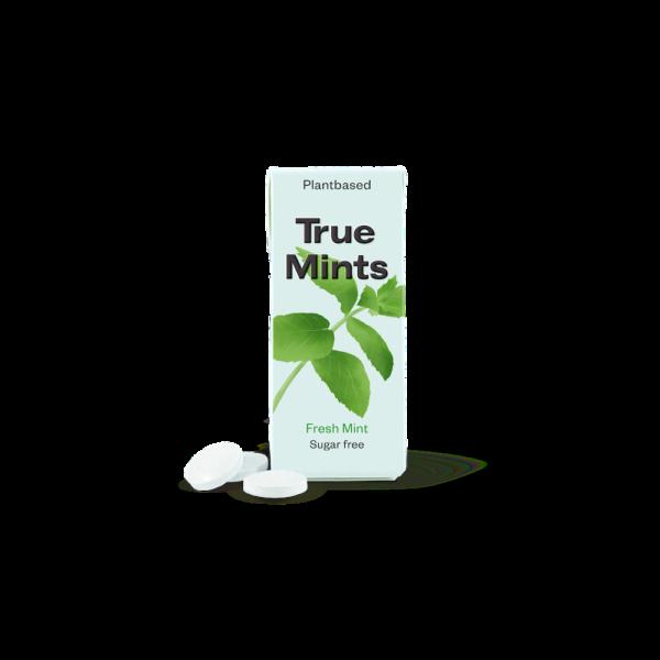 True Mints - Fresh Mint - 13 g