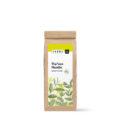 Tekoe - Mint Green Tea Bio - 100g