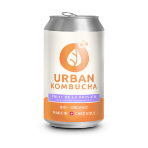 buy kombucha switzerland swiss made