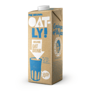 oatly switzerland suisse