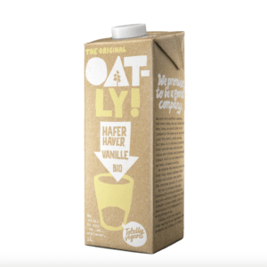 oatly switzerland suisse buy vanilla