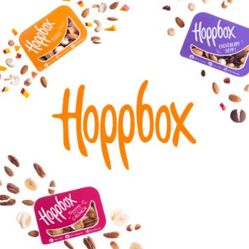 hoppbox suisse Switzerland