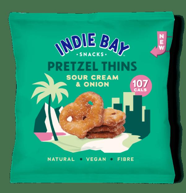 pretzel thins vegan cheese buy switzerland
