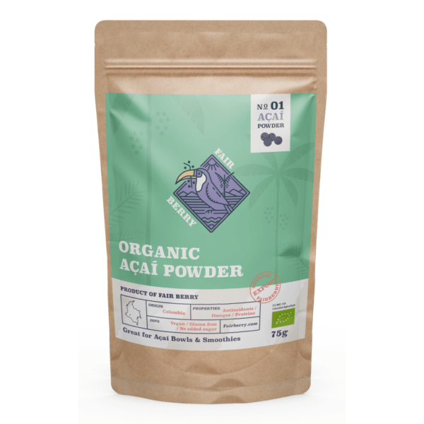 acai buy online switzerland bio fair-trade