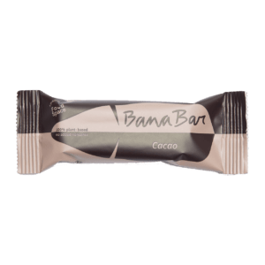 banabar switzerland banana bar healthy snack goji