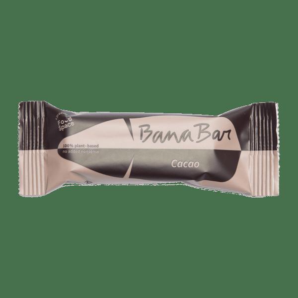banabar switzerland banana bar healthy snack goji