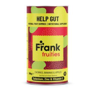 Frank Fruities - Help Gut - 200g
