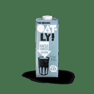 oatly switzerland calcium oat milk