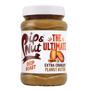 pip & nut peanut butter switzerland