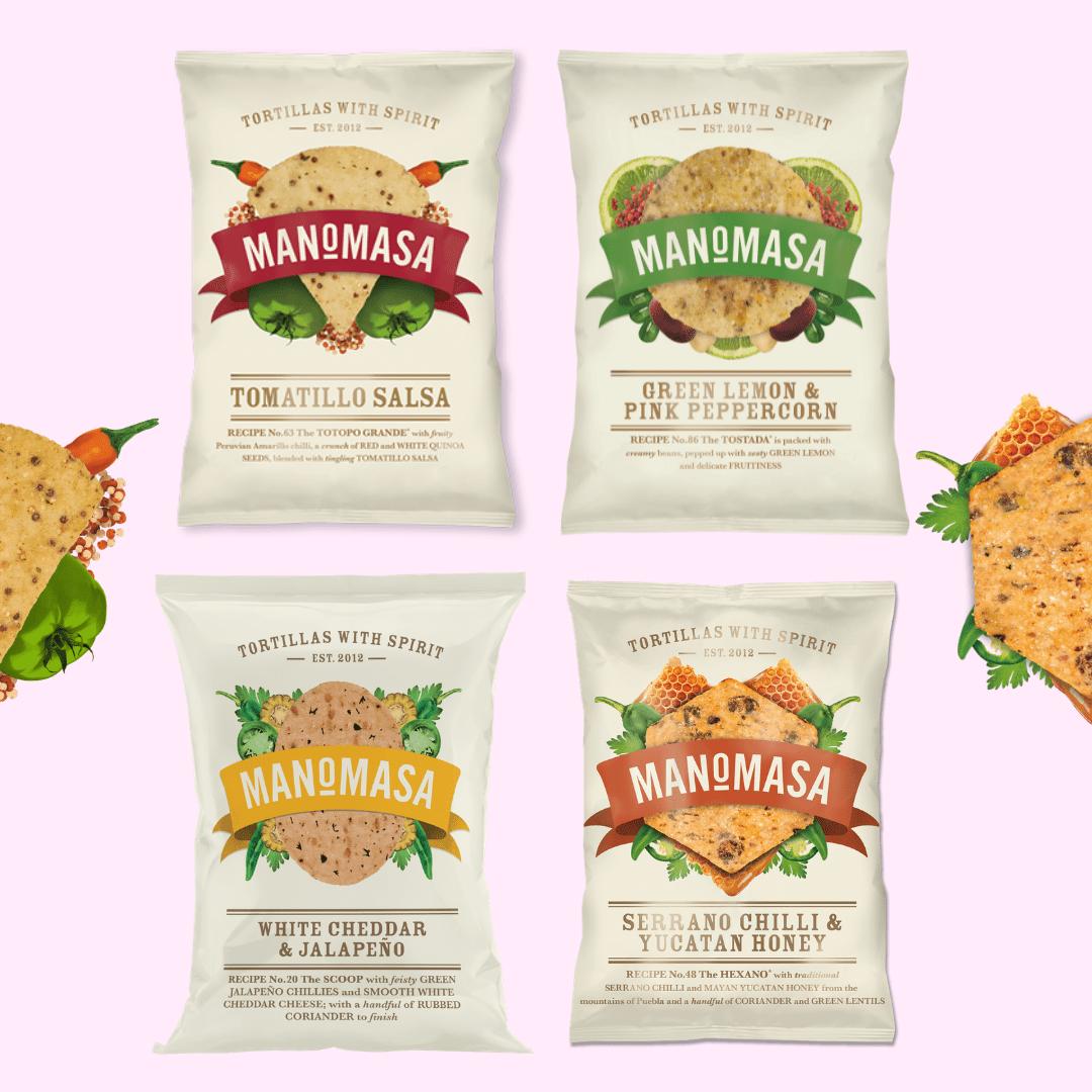 tortilla chips switzerland online
