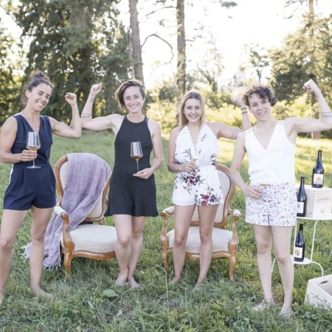 cruchon natural wine switzerland