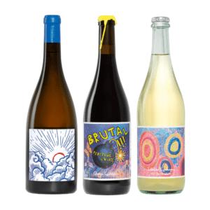 funky groovy vin nature natural vin switzerland suisse pet nat