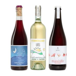 starter vin nature natural vin switzerland suisse pet nat