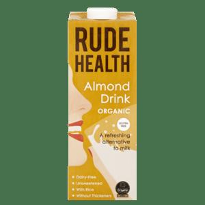 almond drink switzerland rude health buy