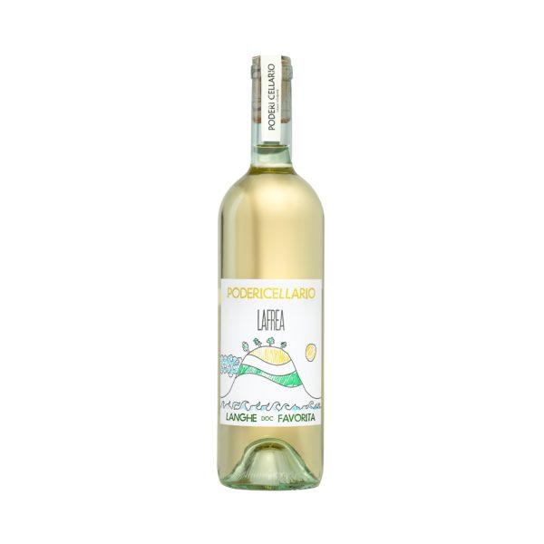 poderi cellario natural wine switzerland vin nature suisse pet nat