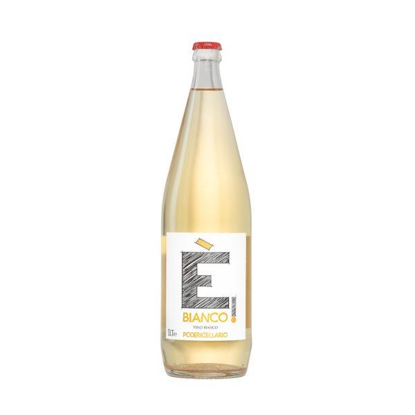 e bianco poderi cellario natural wine switzerland vin nature suisse pet nat