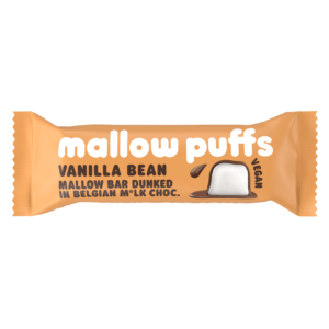 mallow puffs available in switzerland