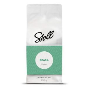 stoll café brasil bio suisse