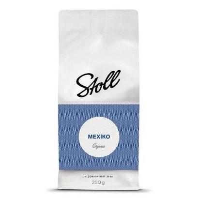 stoll kaffee mexiko zurich bestellen